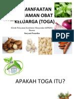 ppt-tanaman-obat-keluarga-(-toga).pdf