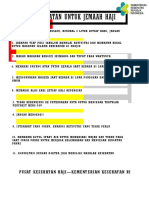 Pesan Kesehatan untuk Jemaah Haji.pdf