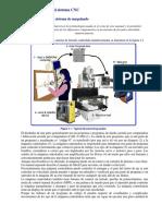 ManualMach3castellano.pdf