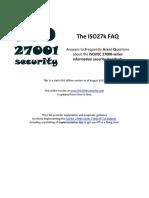 ISO27k_FAQ