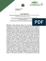 Resumo 77- Lousa magnética_ Carlos Alberto.docx