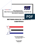 Módulo - TCC (1).pdf