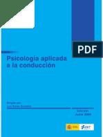 libro_psicologia.pdf