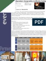 Everblue BPI BA Right Start Brochure[3]