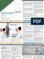 Dialnet-ImplementacionDeUnaSolucionTecnologicaParaLaGestio-4759593