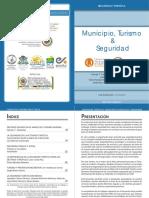 turismo_seguridad_s.pdf
