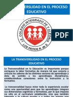 Programa Educación Economica y Financiera
