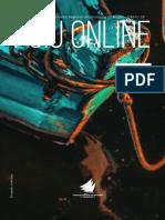 Psiu Online Abril 2018 crp