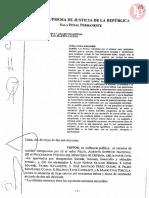 R.N. 2184 2017 Nacional Delitos de Lesa Humanidad Legis.pe