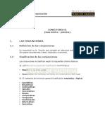 LE 19 - Conectores II.pdf