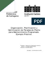 ARRANQUE.pdf
