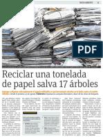 publimetro_pdf-2016-08_p14