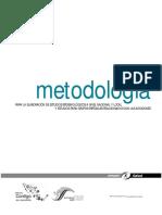 metodologia_conadic