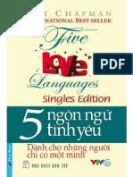 Webtietkiem.com-5 Ngon Ngu Tinh Yeu - Gary Chapman