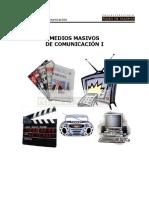 LE 30 - Medios Masivos de Comunicación I.pdf