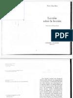bourdieu-leccion-sobre-la-leccion-1982.-61-pgs.-2002-Anagrama.-pdf.pdf