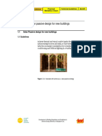 Solar passive design for buildings.pdf