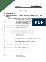 LE 34 - Lexicología - Guía Practica N°3.pdf