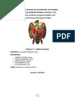 INFORME_DE_INTRODUCCION_A_LA_MINERIA[1].pdf