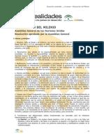 4_DECLARACION_DEL_MILENIO.pdf