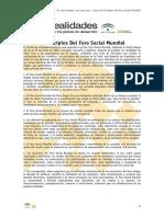 5_CARTA_DE_PRINCIPIOS_DEL_FORO_SOCIAL_MUNDIAL.pdf