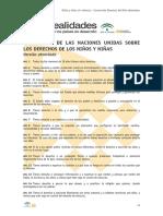 4_CONVENCION_DERECHOS_DEL_NINO_ABREVIADOS.pdf