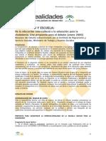 5_INMIGRACION_Y_ESCUELA.pdf