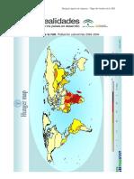5_MAPA_DEL_HAMBRE_DE_LA_FAO.pdf