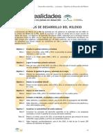 5_OBJETIVOS_DEL_MILENIO.pdf