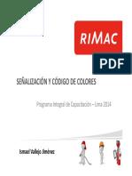SE-ALIZACI-N-Y-C-DIGOS-DE-COLORES.pdf