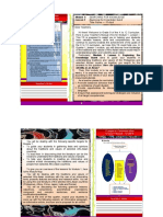 English Grade 8 TG Unit I.pdf