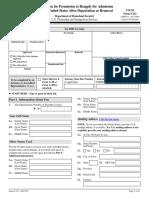 i-232vbn.pdf