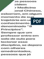 8 Princípios MTC.pdf