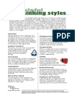 Unhelpful Thinking Styles.pdf