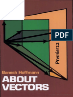 Banesh Hoffmann-About Vectors-Dover Publications (1975).pdf