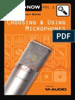 m-audio_recording_mic-guide.pdf