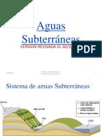 1 AGUAS SUBTERRANEAS.pdf