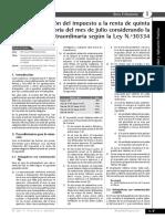 CALCULO DE 5TA CATEGORIA.pdf