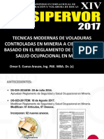 Trabajo Final SIPERVOR 2017