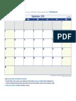 Calendario para completar Septiembre-2018.docx