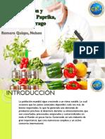 Frutas-y-Hortalizas.pptx