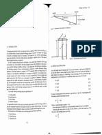 Chapter 6  Sinking Cut Design.pdf