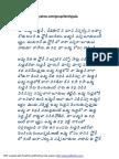 79317255 TeluguXXX Amma Bumper Gudda 01 1