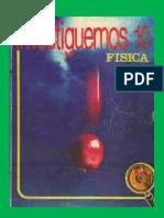 investiguemosfisica10