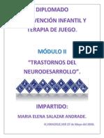 Diplomado 27 Mayo Modulo II