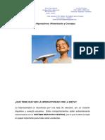 Alimentacion Adecauda Para Niños Con Inquietud Motora. Hiperactividad-17