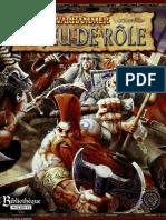 warhammer jdr v1