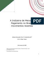 A-Indústria-de-Meios-de-Pagamento-no-Brasil-movimentos-recentes