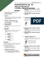 2º Estadística II.doc