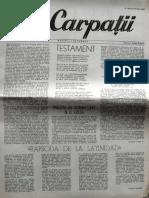 Carpatii-anul-II-nr-6-7-8-10-martie-10-iulie-1955